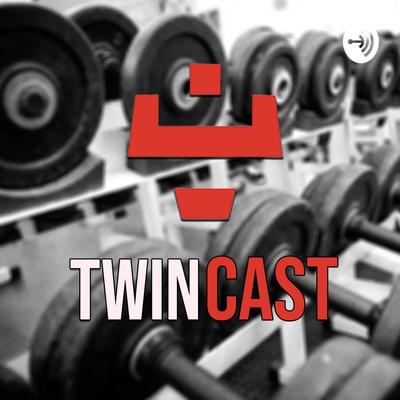 TwinCast