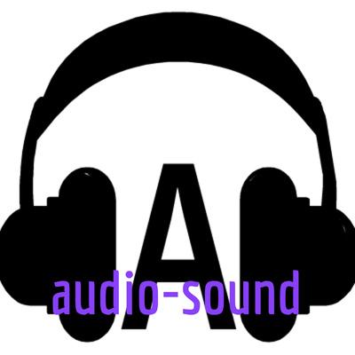 audio-sound