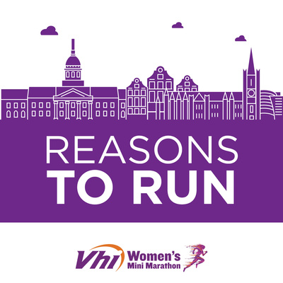 Reasons to Run