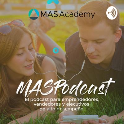 MAS Podcast