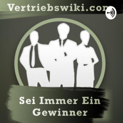 Vertriebswiki-Podcast