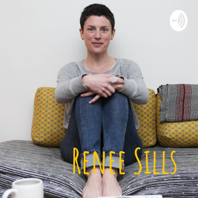 Embodied Astrology with Renee Sills