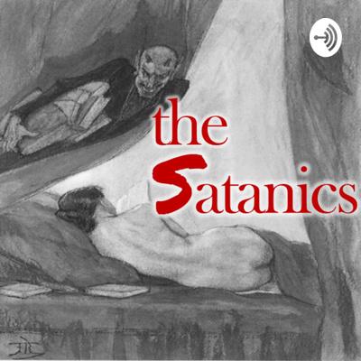 The Satanics