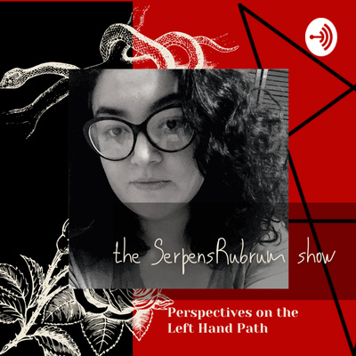 the SerpensRubrum show