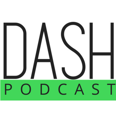 dash-Podcast