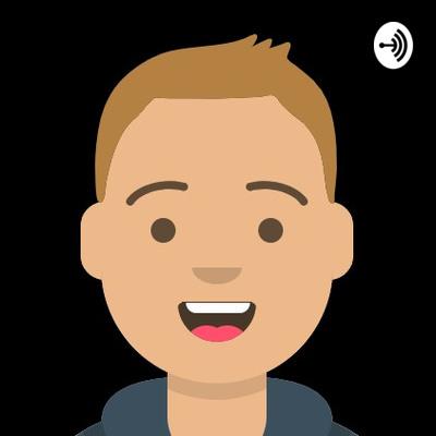 Fyendal's Podcast