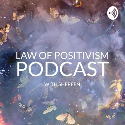 Law of Positivism