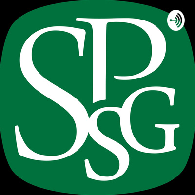 St. Paul's School for Girls Oral History Podcast