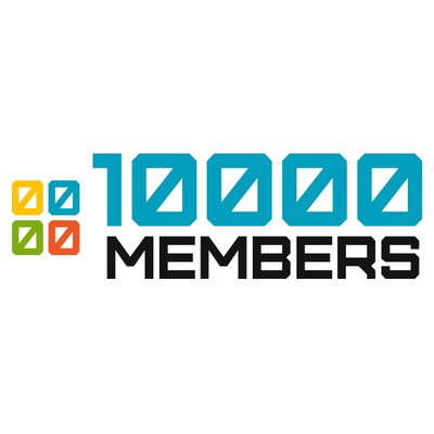 10000MEMBERS - How To Create An Online Course And Perfect Webinar In Less Than 2 Weeks