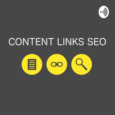 Content, Links und SEO