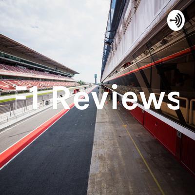 F1 Reviews