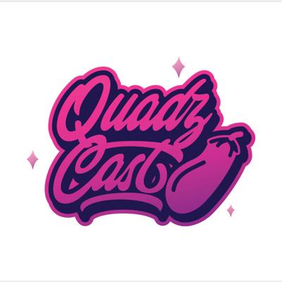 Quadz Cast