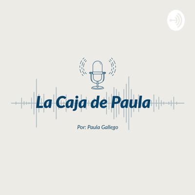 La Caja de Paula