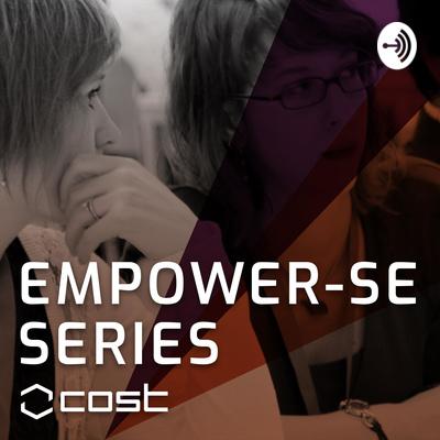 Empowering Social Enterprise Research