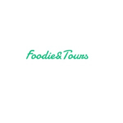 Foodieandtours