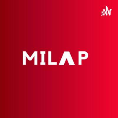 Milap