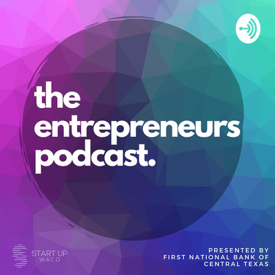 The Entrepreneur's Podcast