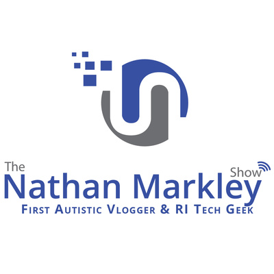 The Nathan Markley Show