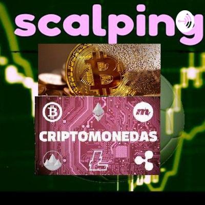 Mega Bitcoin Y Criptomonedas Analisis