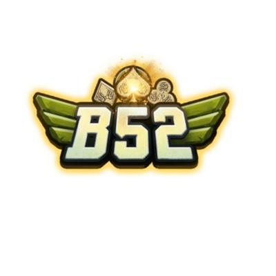 B52club