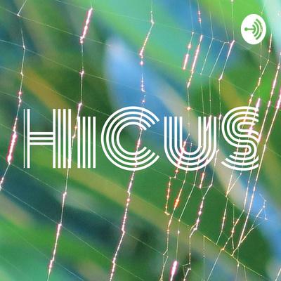 HiCuS. Life. Ideas. People.