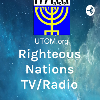 Righteous Nations TV/Radio