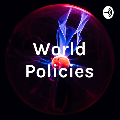 World Policies, How it works