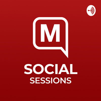 Social Sessions by Momentum Social