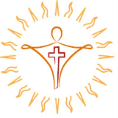 Ignacijev dom duhovnosti