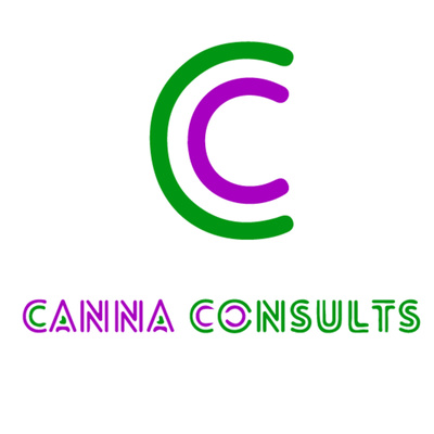 Green State Consulting: Canna Consults