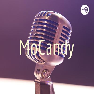MoCandy