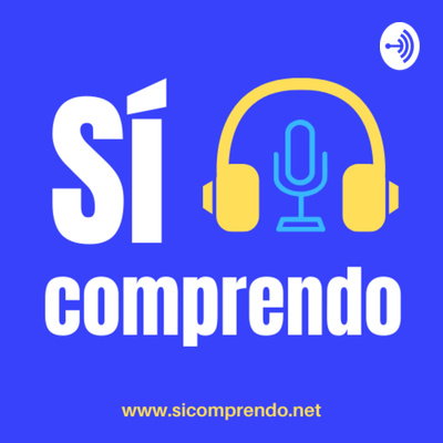 Sí comprendo ☀ Learn Spanish with comprehensible input