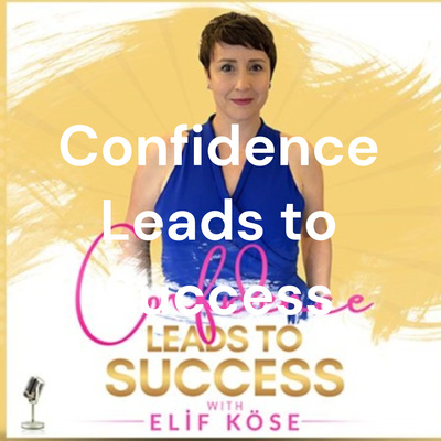 Confidence Leads to Success