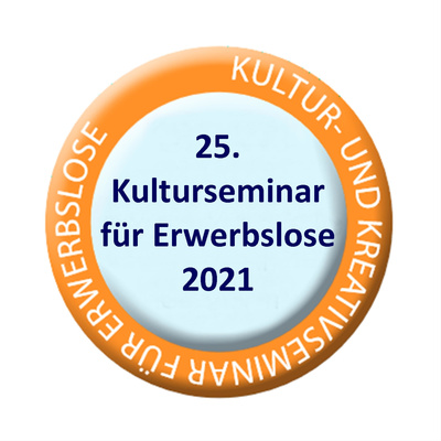 Kulturseminar Hessen