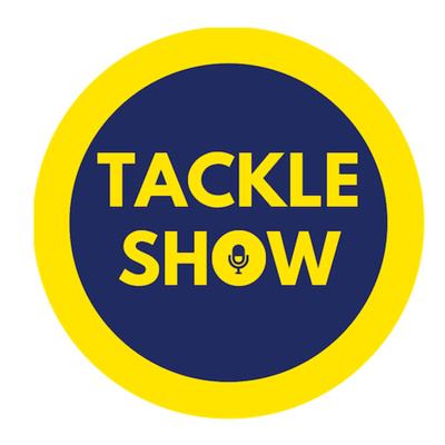 Tackle Show - podcast de fotbal