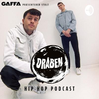 DRÅBEN - Hip Hop Podcast