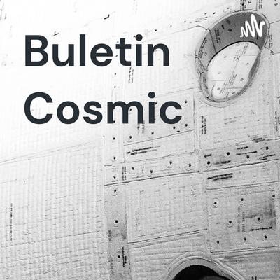 Buletin Cosmic