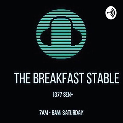 The Breakfast Stable