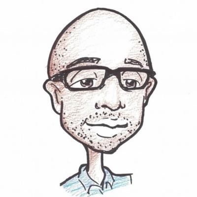 John Jr's Anchor Podcast