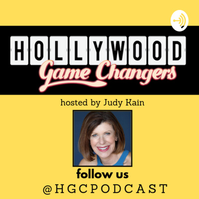 Hollywood Game Changers