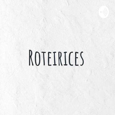Roteirices