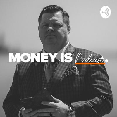 Money is