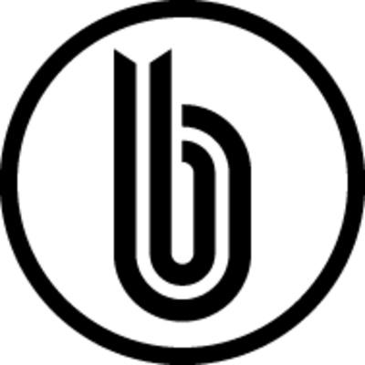 アジャイル組織開発サービスreborn