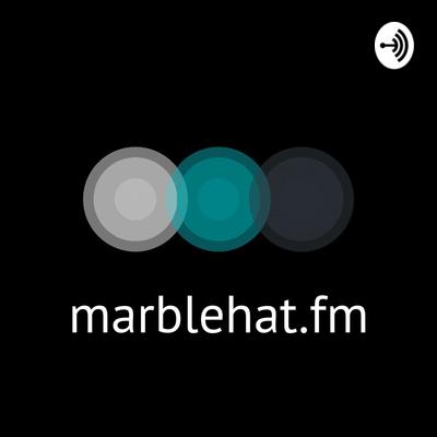 marblehat.fm