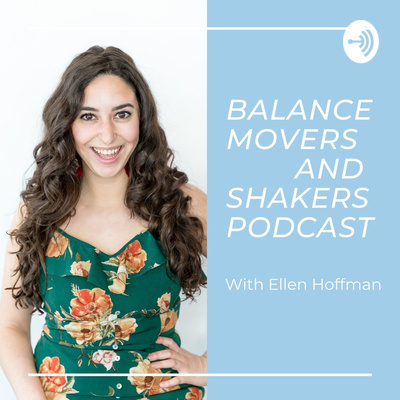 Balance Movers and Shakers