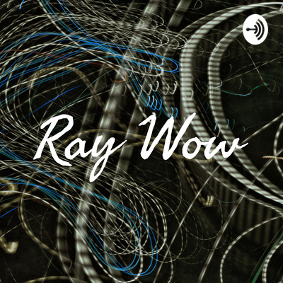 Ray Wow FM