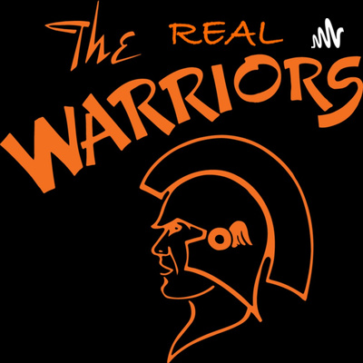 the REAL Warriors