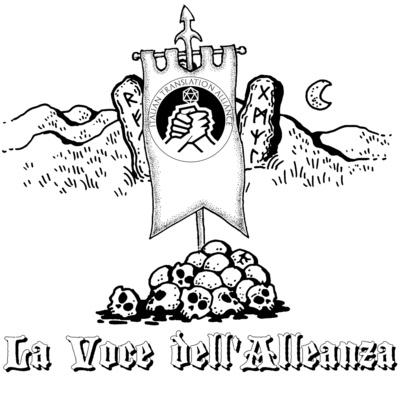 La voce dell'Alleanza