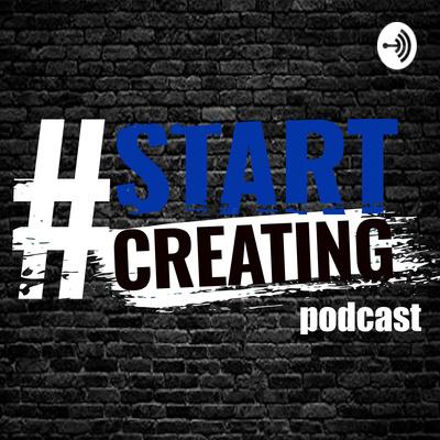 Start Creating Podcast
