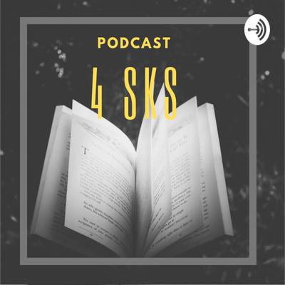Podcast 4 SKS